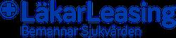 vårdbemanning-sverige-logo